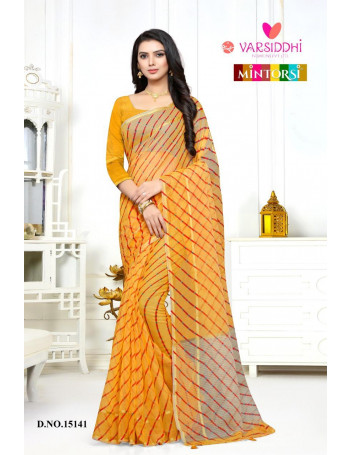 MINTORSI VARSIDDHI 15141 TO 15148  SUPER  NET WITH TABLE  PRINT SAREE  SET AND LOOSE AND SINGLE  WHOLESALE  CATALOG
