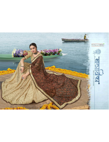 VALLABHI REDROSE 27661 TO 27668 SET TO SET WHOLESALE CATALOG